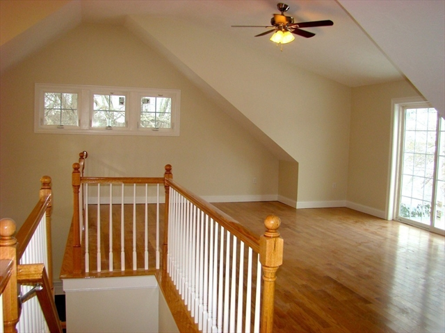 Photo #14 of Listing 12 Center Hill Rd