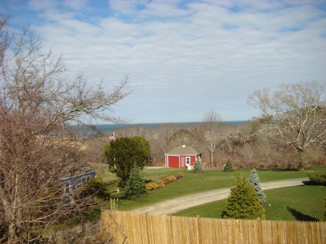 Photo #15 of Listing 12 Center Hill Rd