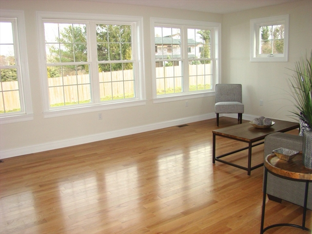 Photo #17 of Listing 12 Center Hill Rd