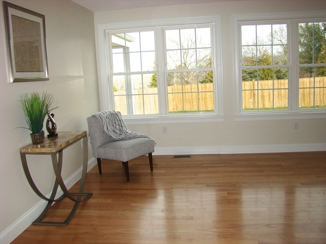 Photo #18 of Listing 12 Center Hill Rd