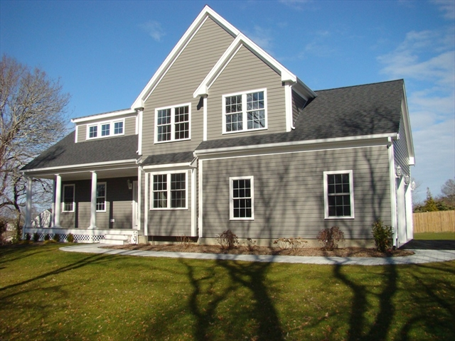 Photo #23 of Listing 12 Center Hill Rd