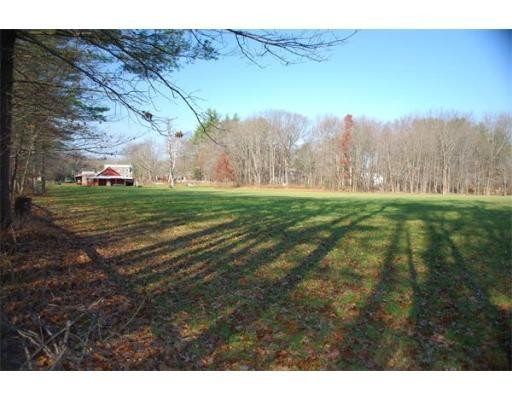 Additional photo for property listing at 81 Baker Rd. Lot 5  Salisbury, Massachusetts 01952 Estados Unidos
