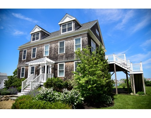 424  Hatherly Rd.,  Scituate, MA