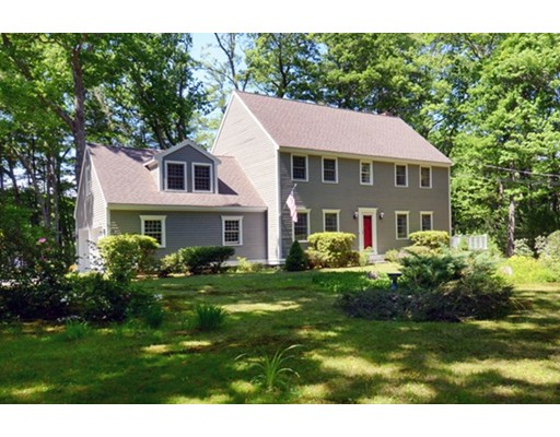 79 Old Right Rd, Ipswich, MA 01938