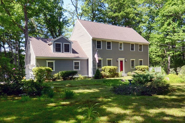 Property for sale at 79 Old Right Rd, Ipswich,  MA 01938
