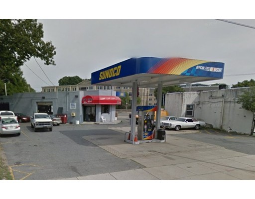 Commercial for Sale at 5175 Washington Street Boston, Massachusetts 02132 United States