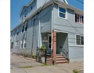 74 Moreland St  is a similar property to 27 Everett Ave  Somerville Ma