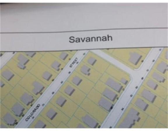 Savannah Ave, Boston MA, MA, 02126 Primary Photo