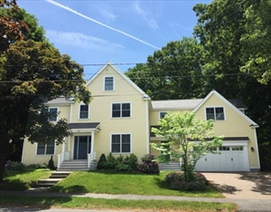 189 Prairie Street  is a similar property to 7 Nimrod Dr  Concord Ma