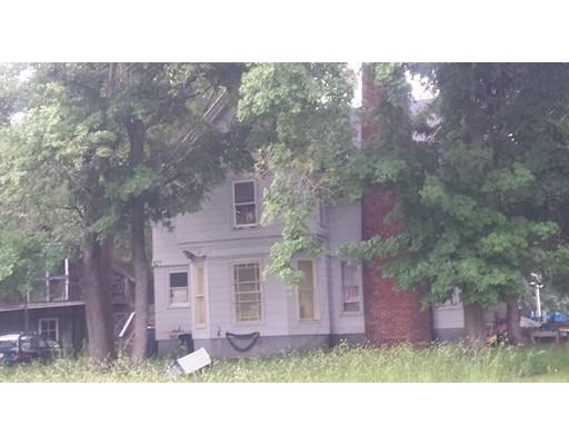 148 N Main St, West Bridgewater, MA, 02379