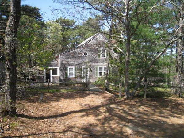 Photo #1 of Listing 165 Cahoon Hollow Road