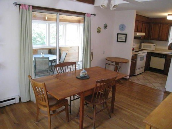 Photo #2 of Listing 165 Cahoon Hollow Road