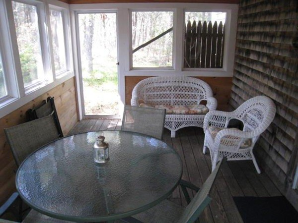 Photo #3 of Listing 165 Cahoon Hollow Road