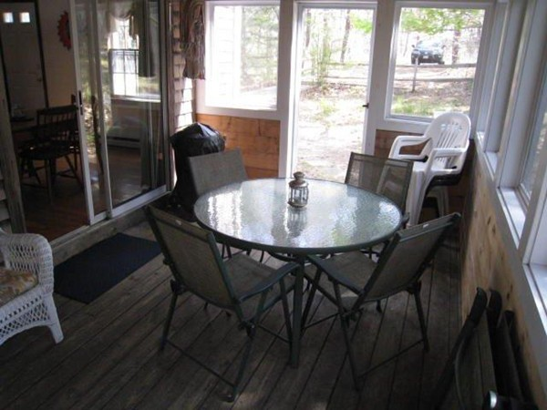 Photo #5 of Listing 165 Cahoon Hollow Road