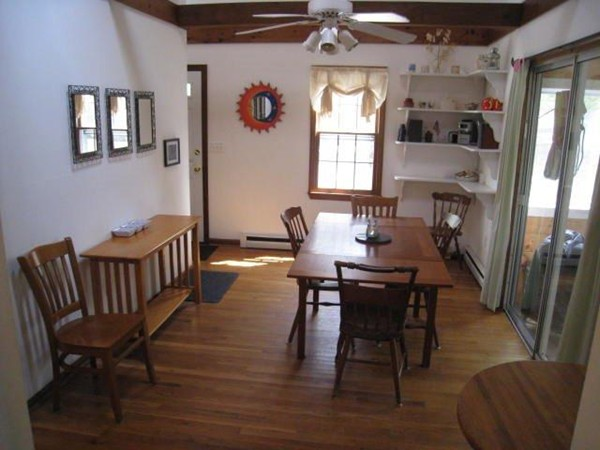 Photo #6 of Listing 165 Cahoon Hollow Road