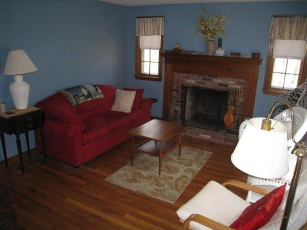 Photo #8 of Listing 165 Cahoon Hollow Road