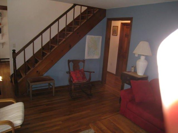 Photo #9 of Listing 165 Cahoon Hollow Road