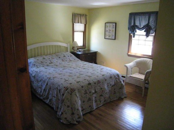 Photo #10 of Listing 165 Cahoon Hollow Road