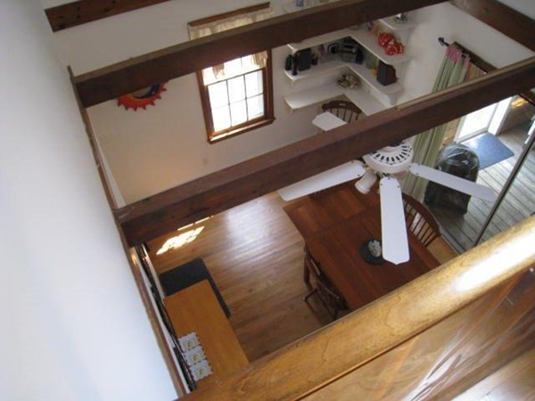 Photo #14 of Listing 165 Cahoon Hollow Road