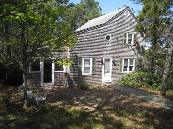 Photo #17 of Listing 165 Cahoon Hollow Road
