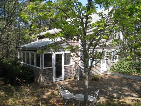 Photo #19 of Listing 165 Cahoon Hollow Road