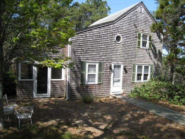 Photo #20 of Listing 165 Cahoon Hollow Road