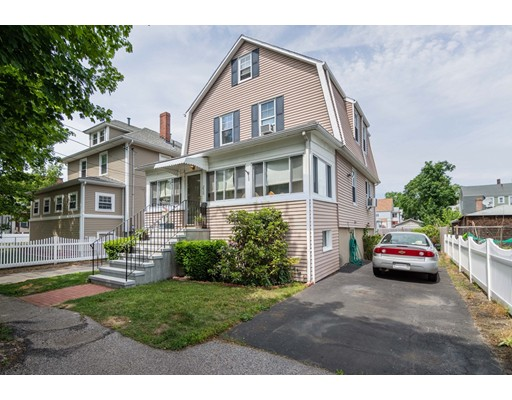 238 highland ave quincy ma home for sale 468 800