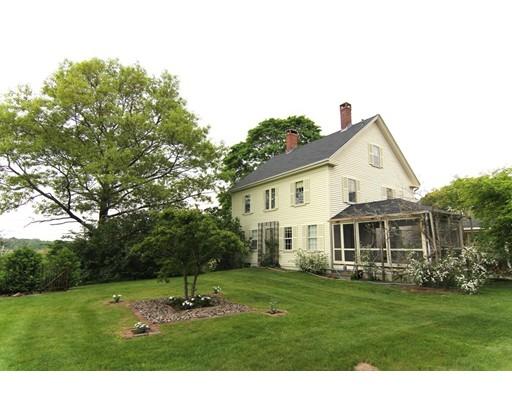 Additional photo for property listing at 110 HAY  Newbury, Massachusetts 01951 United States
