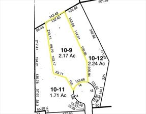 Lot 10-9 Sarah's Way, Newton, NH 03858
