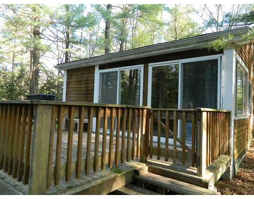Additional photo for property listing at 26 Pine Island Lake  Westhampton, Massachusetts 01027 Estados Unidos