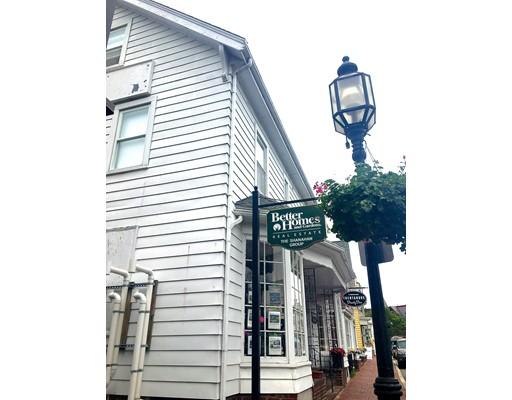 41 Thompson Street, Winchester, MA 01890