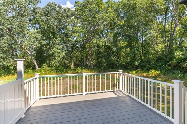 Photo #7 of Listing 13 Bonnievale Dr