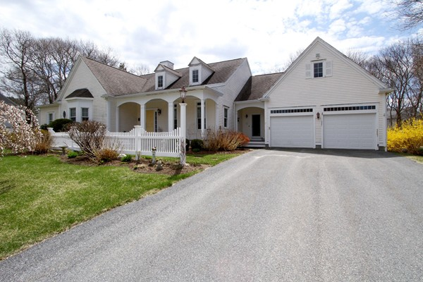 Photo #26 of Listing 17 Noreast Dr
