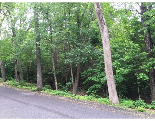 Land for Sale at 20 Denison Road 20 Denison Road Somers, Connecticut 06071 United States
