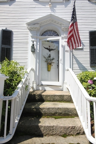 Photo #4 of Listing 6 Hill Street