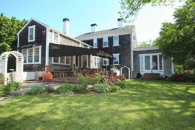 Photo #6 of Listing 6 Hill Street