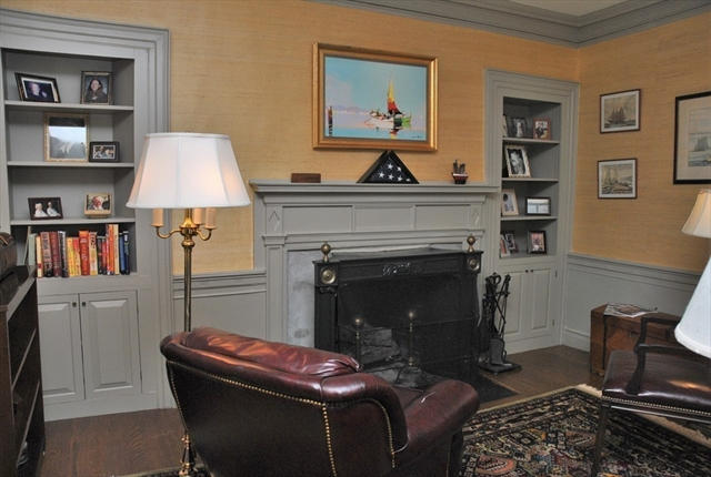 Photo #11 of Listing 6 Hill Street