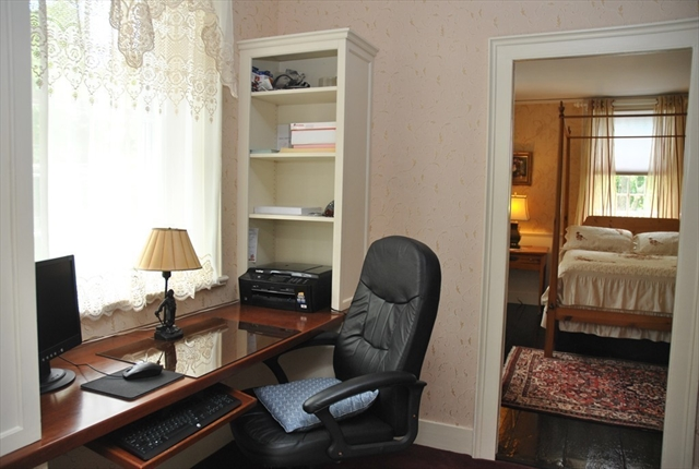 Photo #19 of Listing 6 Hill Street