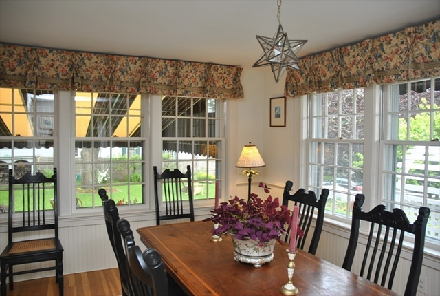 Photo #21 of Listing 6 Hill Street