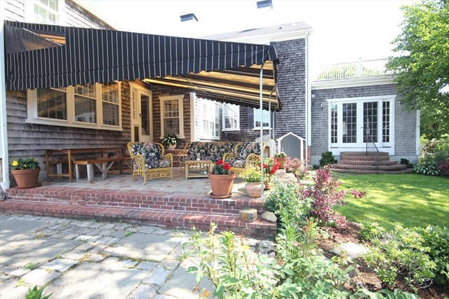 Photo #23 of Listing 6 Hill Street