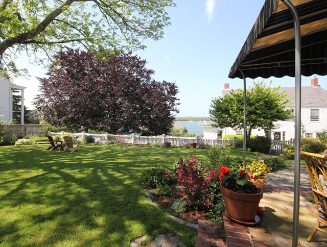 Photo #26 of Listing 6 Hill Street