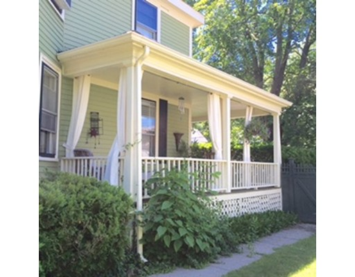 10 Canal Street, Winchester, Ma 01890