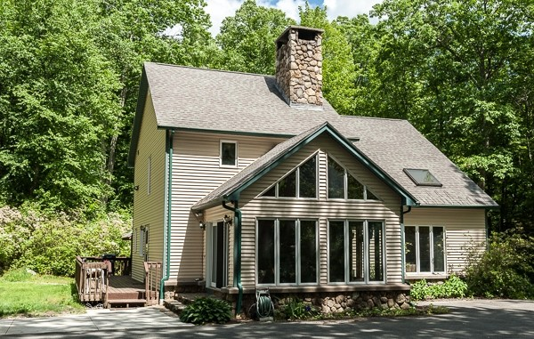Photo #2 of Listing 35 Homestead Ave