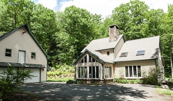 Photo #3 of Listing 35 Homestead Ave