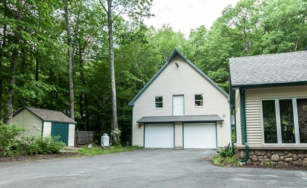Photo #4 of Listing 35 Homestead Ave