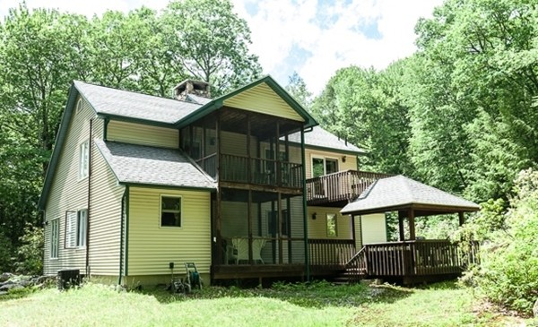 Photo #6 of Listing 35 Homestead Ave