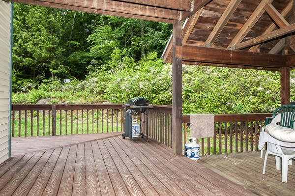 Photo #8 of Listing 35 Homestead Ave