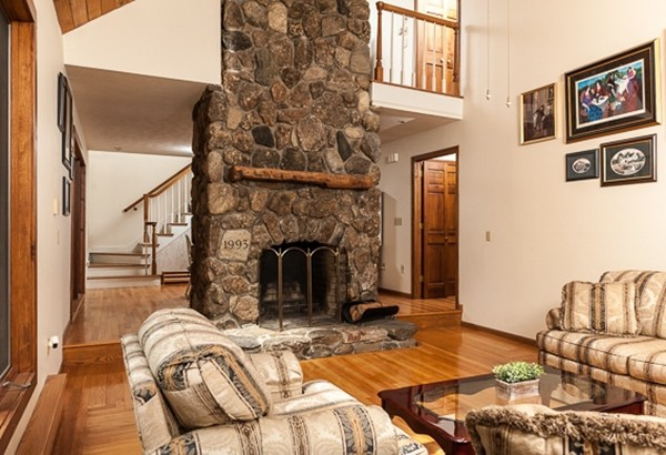 Photo #10 of Listing 35 Homestead Ave