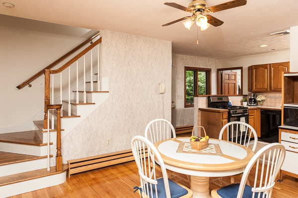 Photo #18 of Listing 35 Homestead Ave