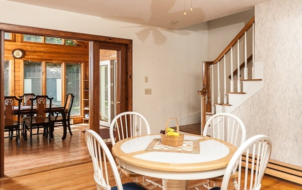 Photo #19 of Listing 35 Homestead Ave